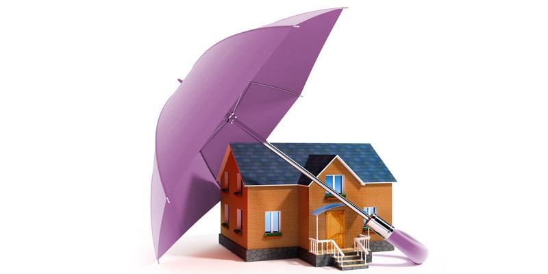 seguro de Garantía de alquileres