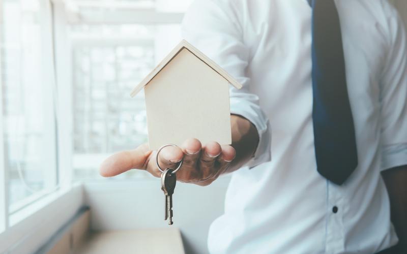 Qué necesidades debemos tener en cuenta cuando decidimos alquilar una vivienda de nuestra propiedad