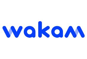 wakam